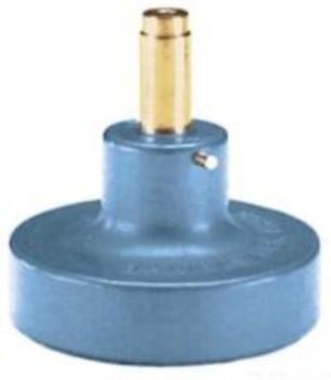 01E9679 Harwin-T5747-Crimp Locator,M22520/2-01 Crimp Tool