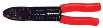 DURATOOL SPC11307 TOOLS,CRIMP,HAND,CRIMPING/STRIPPING TOOL,TERMINA...(50 pieces)