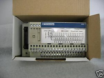 NEW Schneider Telemecanique Interface Module ABE7H16R21