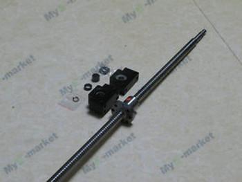 SNMG 543 O15 SANDVIK Carbide Inserts 10pcs 156