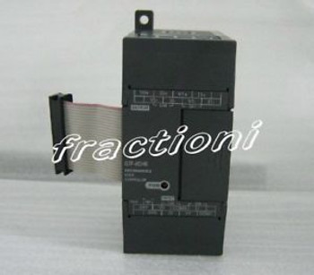 1Pcs Used LS LG PLC G7F-ADHB G7F-ADHB Tested