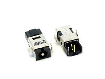 10X Dell Vostro 5460 5560 5470 DC POWER JACK SOCKET CHARGING PORT