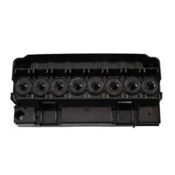 HOT Mimaki Print Head Manifold OEM Adapter for Mimaki JV5, JV33 --2pcs/lot
