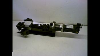 Lenze Mcs 06F41 Rs0B0 B11N St5S00N R2Su 0.51Kw 0.68 Hp Servo Motor New