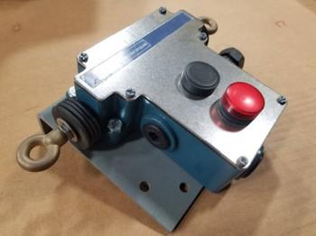 Xy2Ce1656258 Telemecanique Xy2-Ce1656258