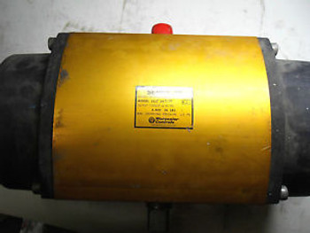 (R2-5) 1 NEW SERIES 39 WORCESTER 35 E 39 NW  ACTUATOR