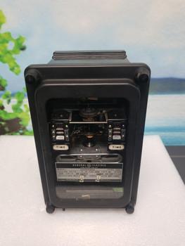 General Electric GE 12IAV73A1A Voltage Relay IAV