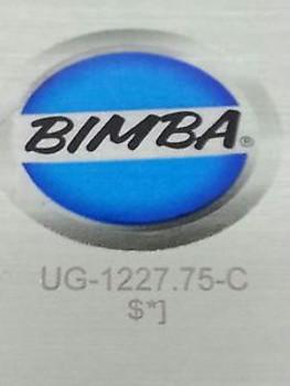 BIMBA UG-1227.75-C CYLINDER