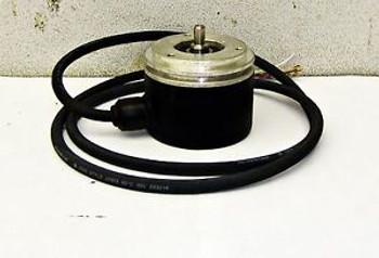 #SLS1B14 New Heidenhain Encoder Rod ID#295434-1F 16739LR