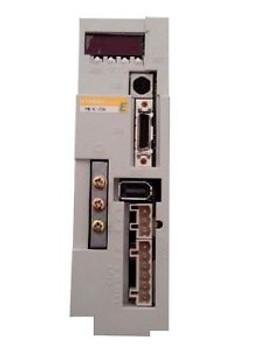 1/3 Phase Servo Amplifier MR-E-20A Servo Controller Driver Drive Original New