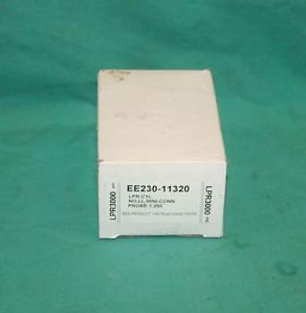 Namco, EE230-11320, Cylindicator Cylinder Position Sensor NEW