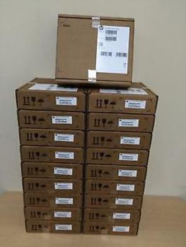 HP 726821-B21   SMART ARRAY P440 4GB FBWC 12GB 1-PORT INT SAS CONTROLLER