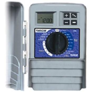 Irritrol KD12-INT Kwik Dial 12-Station Indoor Controller NEW