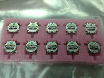 10 pcs AP TELETECH APT950-DI-0.7/0.8-CT NEW