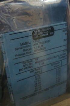 CELERITY MFC MASS FLOW CONTROLLER IFC-125 IGS N2 2601-7200 SCCM - NEW - FS