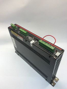 PARKER SERVO AMPLIFIER DRIVER MPA-06 USED