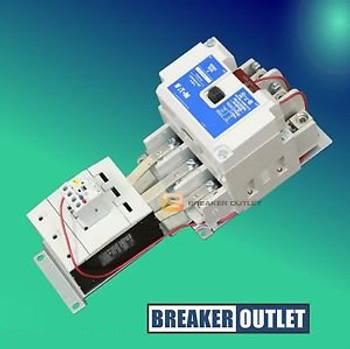 Buy - CUTLER-HAMMER A10BN0 STARTER NEMA SIZE 0 SERIES A1 Magnetic Motor Starter Wiring Diagram A Dn on