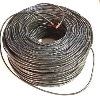 RG6 Coaxial Cable 900 feet