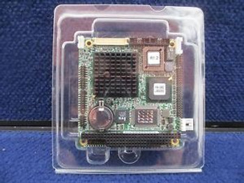 #Q17 AMD Geode LX800 Processor PC / 104 CPU Module EM104-A5362 VL