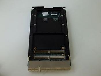Xpedite6031 Board - Card  - Lan -- New in Bag - Surplus -Mint