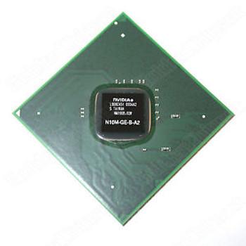 3pieces N10M-GE-B-A2 Brand New Nvidia GPU BGA Processor Unit Chip Chipset