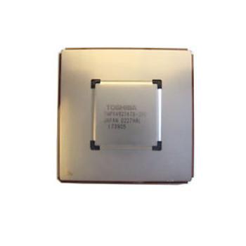 NEW TMPR4927ATB-200 TOSHIBA TX49/H2 64BIT MIPS RISC PROCESSOR