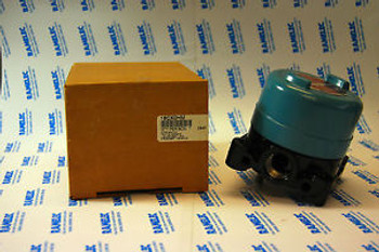 HONEYWELL 18CX0HM CX SERIES EXPLOSION PROOF LIMIT SWITCH