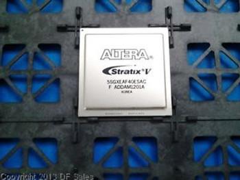 5SGXEAF40ESAC - ALTERA - STRATIX V BGA
