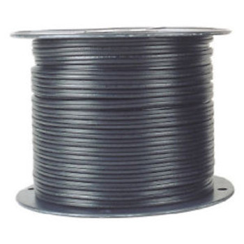 18/8 500FT IRRIGATION WIRE CABLE FOR OUTDOOR SPRINKLERS OR DIRECT BURIAL 500 FT