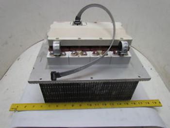 SEMIKRON Skiip 2013 GB122-4DK0245 SK No 20410245 Integrated Power Module Skiip 3