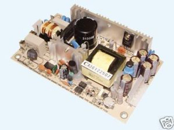 PS-45-5 45w 5V 8A Switching Power Supply (72 pcs)