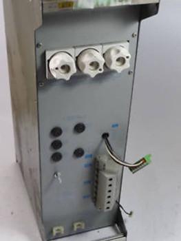 AMK Power Supply Module AMK AN 40  WOW