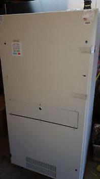 Emergency Lighting Inverter System Lightolier Lot Series 1.5 to 14 KVA UPS