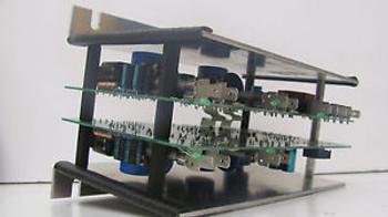 +NEW+ SEG CSC20 0C (0 CSC3 ZS F W )WIND TURBINE CONTROL SYSTEM VOLTAGE CONVERTER