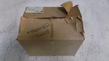 ALLEN BRADLEY 1336-FAN-SP4A SERIES A FAN NEW IN A BOX