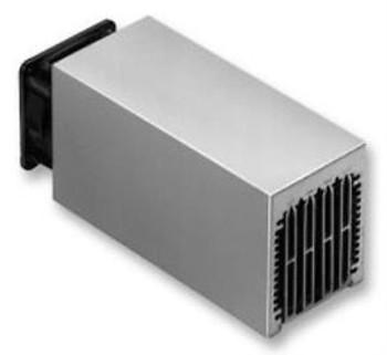 Fischer Elektronik La 6/100 12V Heat Sink Fan Cooled 0.2K/W Alum