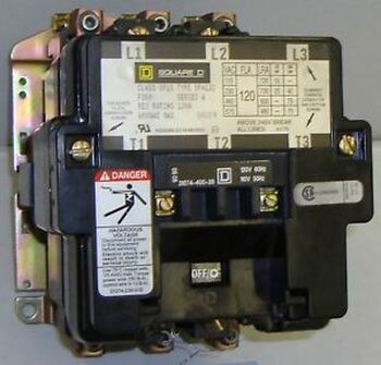 #SLS1C23 Square D Concator DPA123  #6199LR