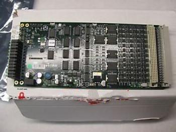 AS01391 DeviceNet Digital I/O for a VME card cage (formerly CDN391R)