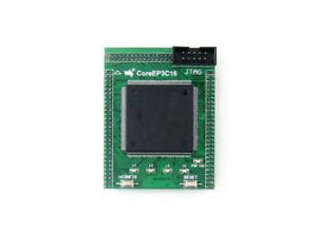Buy - Altera Cyclone V FPGA development board / learning board
