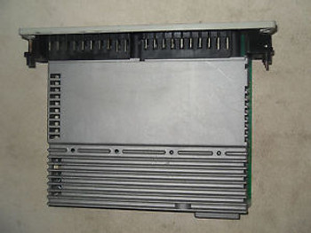 (O1-14) 1 AEG AS-B805-016 MODULE