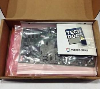 0346127-100  SFTWR V127.04 REV E (New)