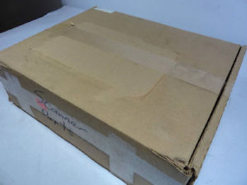 Compact Opical 14474-020325 Scanner Parts CBI/1.0B  NEW