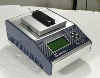New Xeltek SUPPERPRO/6000 Ultra-high Speed Universal IC Device Chip Programmer