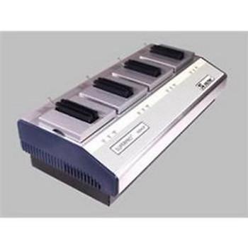 Xeltek SuperPro 6104GP IC Device Chip Gang Programmer