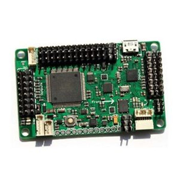 ArduPilot Mega V2.5 Fully Assembled Module Kit Without GPS