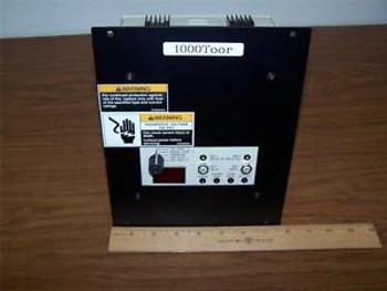 NIHON MILLIPORE HPC-10S05R31 1000 Torr (160°c) AC100V 80 Watt  AA33