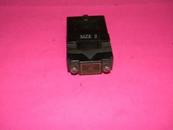 Allen Bradley 72-A11 Coil 440V/60Hz