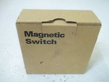 Coil 100//110V Fuji Magnetic Switch SRCb3931-05//UL 2.8-4.2A