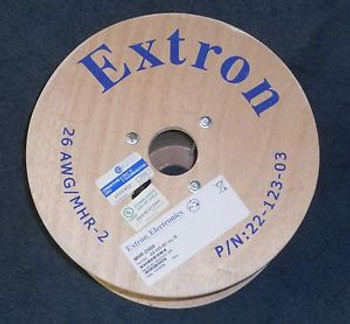 Extron Electronics MHR-2/500
