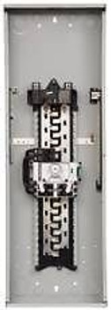 Generator Ready Indoor Main Breaker Loadcenter 200A 30-42 Circuit